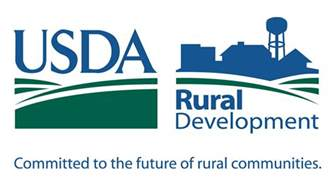 usda rd stimulatingbroadband com 1 445 billion in federal rural