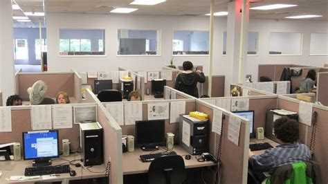 Office Help Desk National Call Center Releases Definitive Article On Receptionist Services