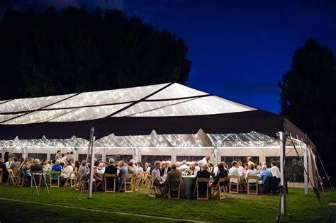 Denver Garden by 96 Outdoor Wedding Venues Denver Mile High Station
