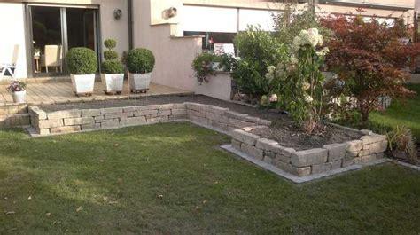 Gartengestaltung Kleine Gärten Beispiele by Gartengestaltung Beispiele Kleine Garten Rheumri