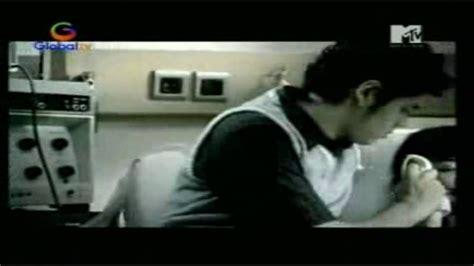 killa wali wali band dik hd quality youtube