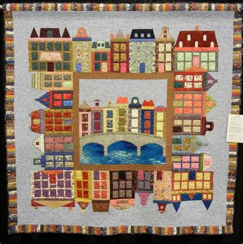 quilt design inspiration house quilts the arizona and amsterdam on pinterest