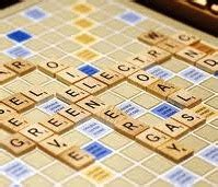 Scrabble Challenge Openhatch Wiki