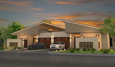 modern duplex plans 25 best ideas about duplex design on pinterest duplex