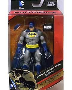 batman the returns 30th anniversary edition astro zombies アメトイ レアトイ 稀少製品をusaから直接買付でお届けします