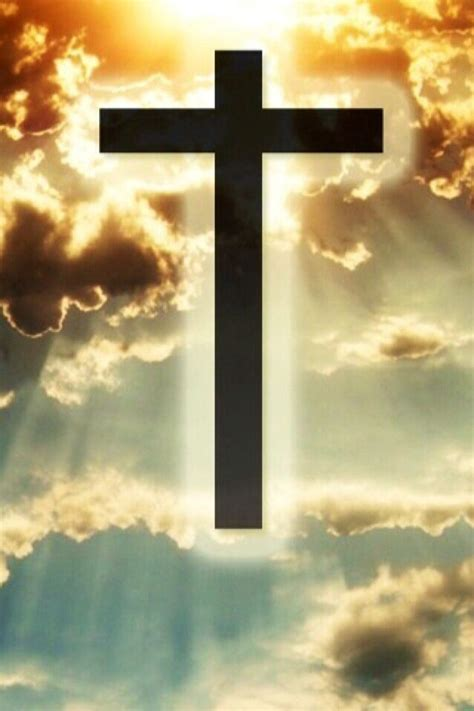 wallpaper for iphone religious iphone wallpaper easter cross tjn iphone walls 1