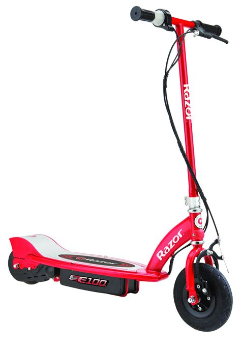 razor electric scooter with seat e100 e100 electric scooter razor