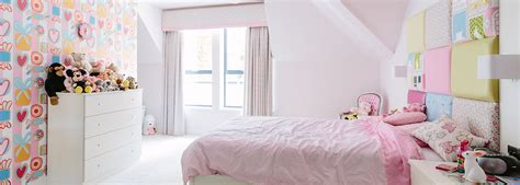 childrens fitted bedroom furniture custom world fitted bedrooms made to measure furniture