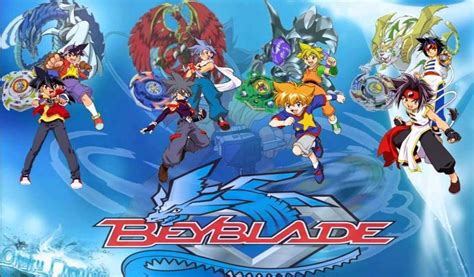 beyblade series tv shows beyblade original series nettv4u