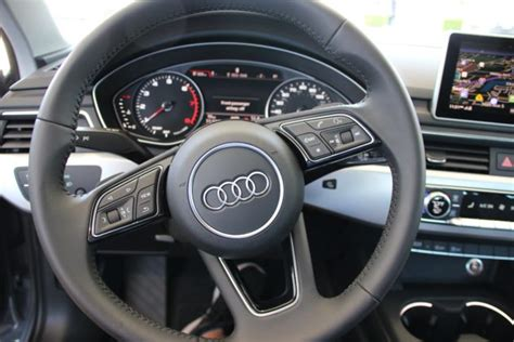 What Company Is Audi Owned By by Testing Silvercar Audi Owned Rental Car Company Offers