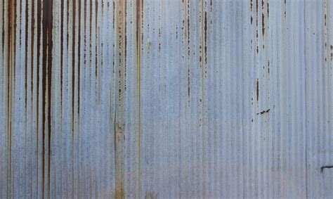 Cyberpunk Home Decor decor amp tips exciting rusted corrugated metal siding