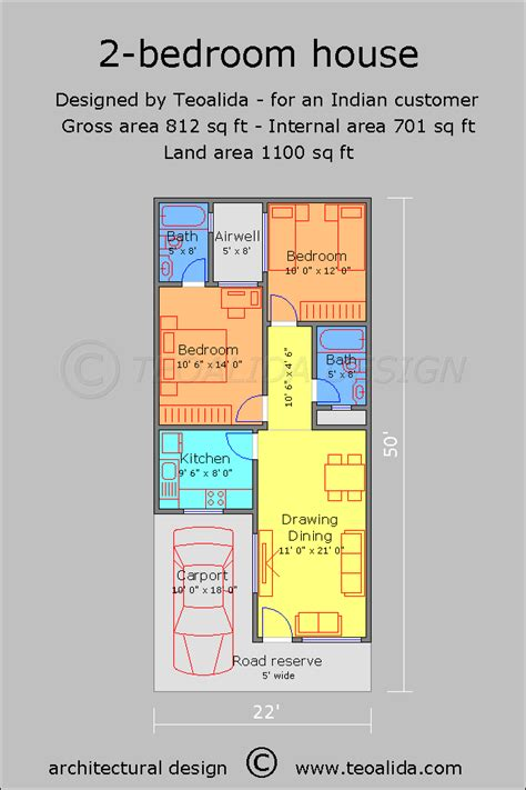floor planning websites house floor plans architectural design services teoalida