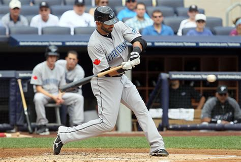 best right handed swing in baseball warning down through hitting mechanics equals down in