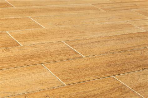 tiles amazing wood grain floor tile ceramic wood floor