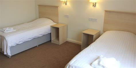 accessible hotel room rooms wookey hotel