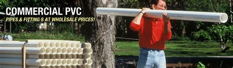 Plumbing Supply Perth Amboy Nj by Welcome To South Amboy Plumbing Supply Wholesale