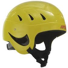 Helm Outbound Peralatan Rafting Helm Outbound Bandung Cileunca Adventure