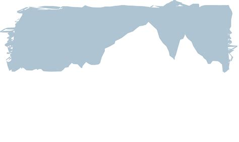 clipart iceberg iceberg diagram clip gallery how to guide and refrence