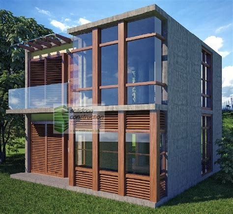 house construction loan philippines philippines can affordable houses look this good philippine construction