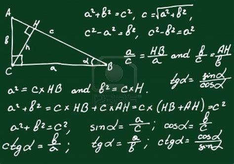 imagenes formulas matematicas resumen de la 4 1231056 edici 243 n del carnaval de