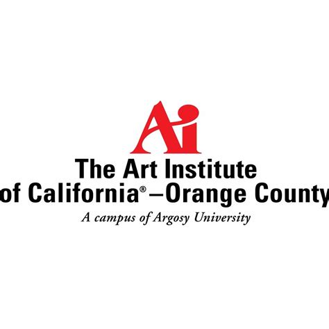 California College Of The Arts Mba Review by The Institute Of California Orange County 7 Photos