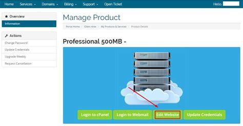 cara membuat website di weebly cara membuat website weebly dari rumahweb rumahweb s
