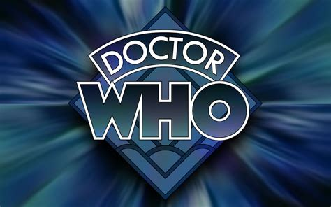 classic tardis wallpaper some more doctor who wallpapers ღ aberrant rhetoric ღ