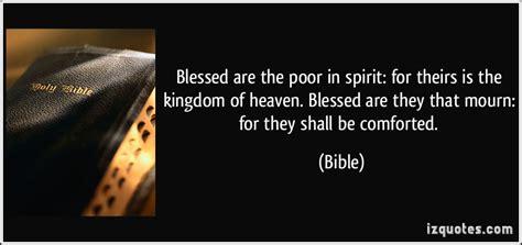 bible quotes kingdom of heaven quotesgram