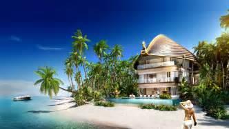 home view luxury real estate dubai the floating seahorse dubai
