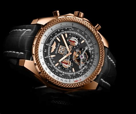 bentley pakistan breitling watches watchmarkaz pk watches in pakistan
