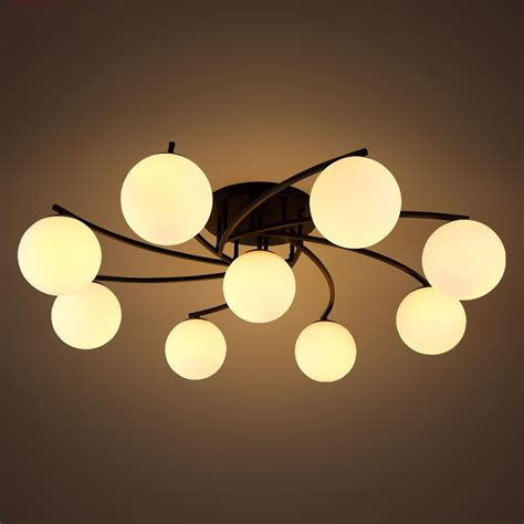 buy wholesale luxury ceiling lights from china