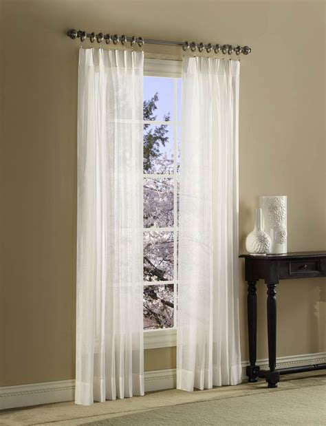 120 x 84 drapes stylemaster splendor pinch pleated drapes 144 by 84 inch