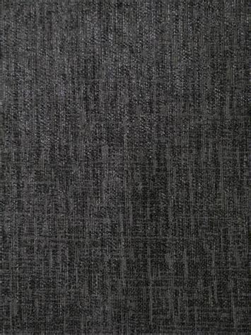 Black Chenille Upholstery Fabric - eaton grey chenille fabric soft upholstery fabric