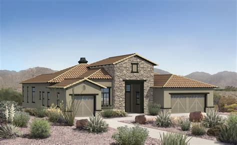 houses for sale in scottsdale az 28 images scottsdale