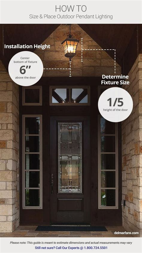 places that help you with your light bill best 25 outdoor pendant lighting ideas on pinterest bar