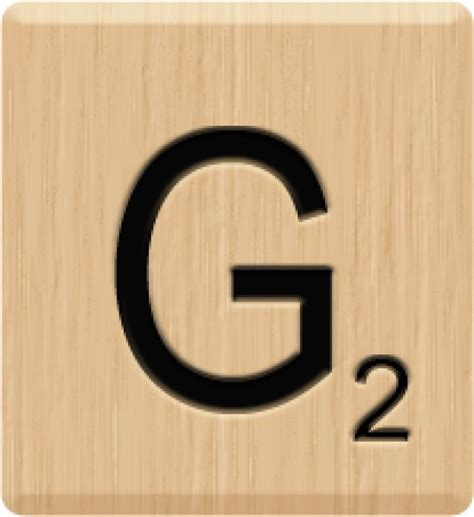 words with g and x scrabble image gallery scrabble g