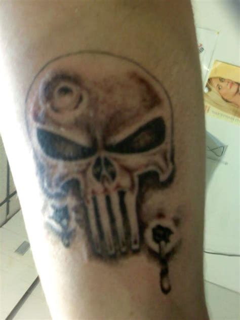 tommy user profile rate my ink tattoo pictures amp designs