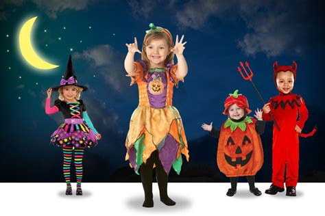 7 Adorable Costumes For by 7 Costumes For Toddlers Delights