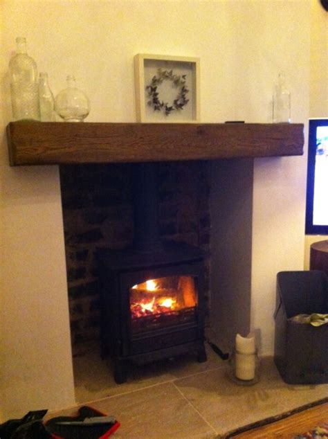 Fireplaces Stockport by Stove And Fireplace Installations Stockport Greater