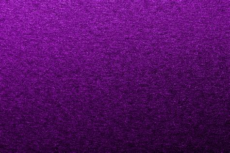 Powder Room Rug by Purple Carpet Carpet Vidalondon