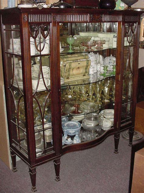 antique mahogany china cabinet antique mahogany china cabinet antique furniture