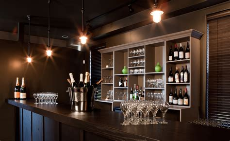 top wine bars a guide to the 10 best wine bars in chicago
