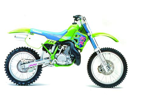 can you ride a motocross bike on the road dirt bike magazine kx500 the one bike to ride before