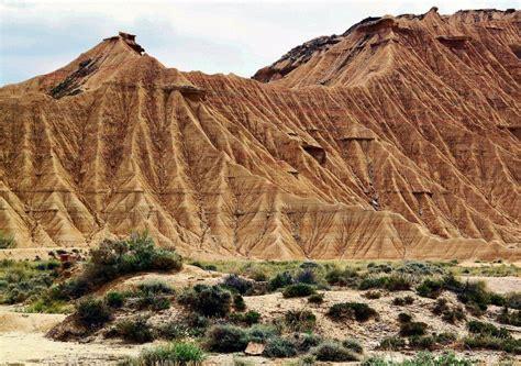 imagenes reales wikipedia navarra consejos visita bardenas reales gu 237 as viajar