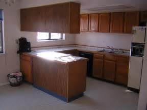 Kitchen Wall Cabinet Giy It Yourself Kitchen Makeover Wall Cabinets