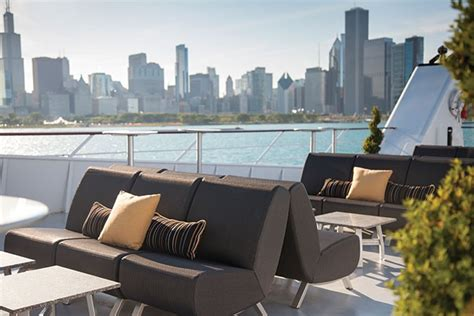 open bar boat cruise chicago 2017 chamber boat cruise lgbt chamber of commerce of