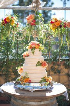 1000 images about tuscan italian wedding theme on tuscan wedding italian weddings