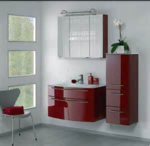 salles de bains meubles meyer