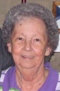 helen milligan dunn obituary fitzgerald ga paulk