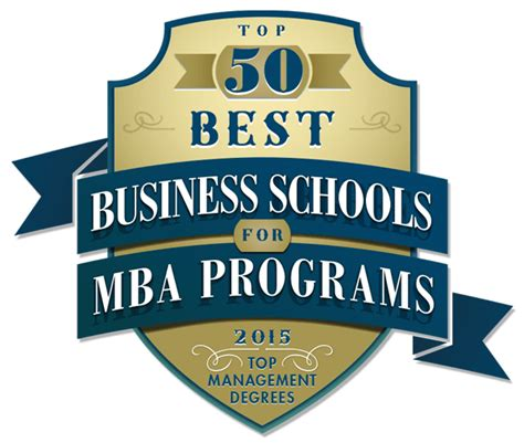 Best Schools For Management Mba by Writing Lab Report Buy Essays For College Dissertation